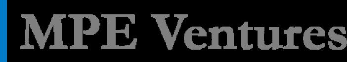 MPE-Ventures_LogoNEU-3x
